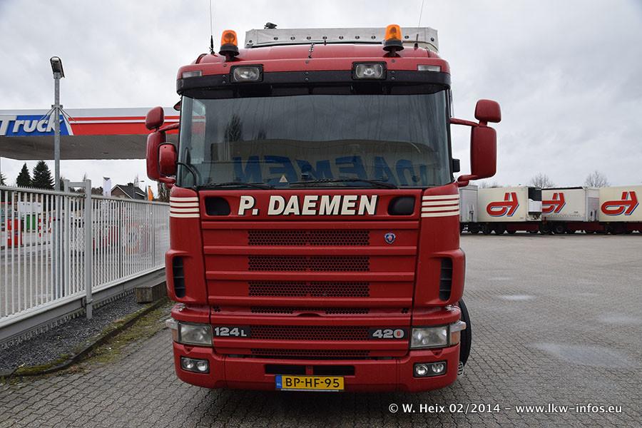 Daemen-Maasbree-20140208-338.jpg