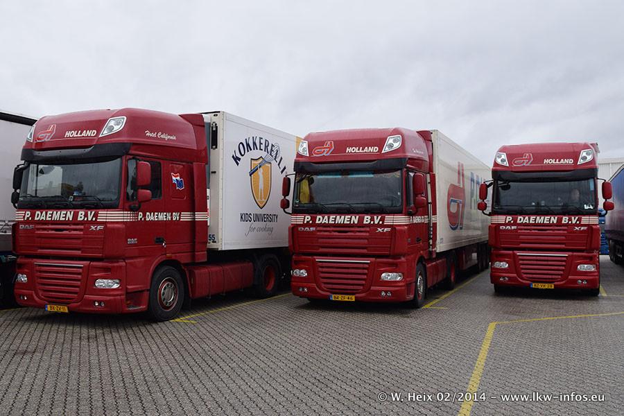 Daemen-Maasbree-20140208-340.jpg