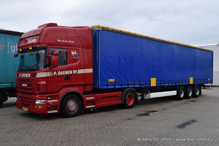 Daemen-Maasbree-20140208-341.jpg