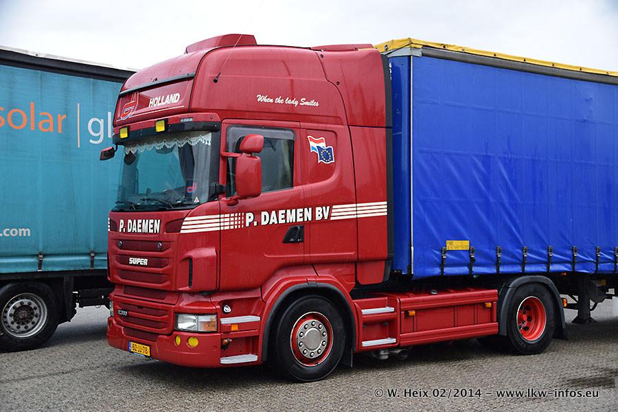 Daemen-Maasbree-20140208-342.jpg