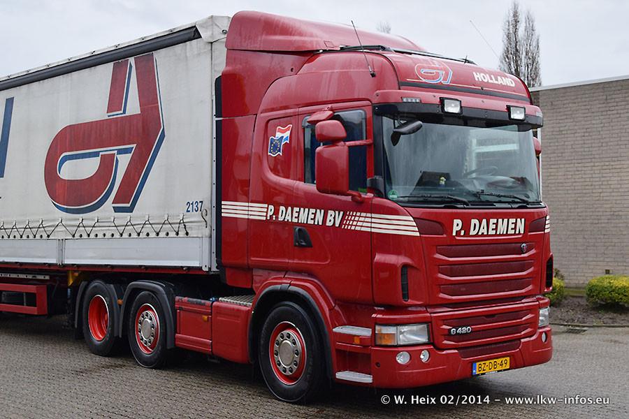 Daemen-Maasbree-20140208-344.jpg