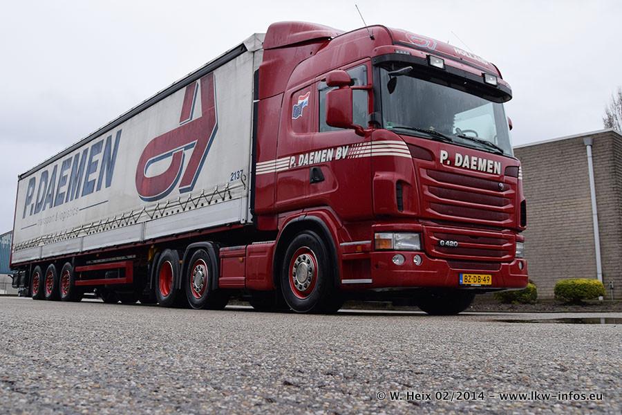 Daemen-Maasbree-20140208-345.jpg