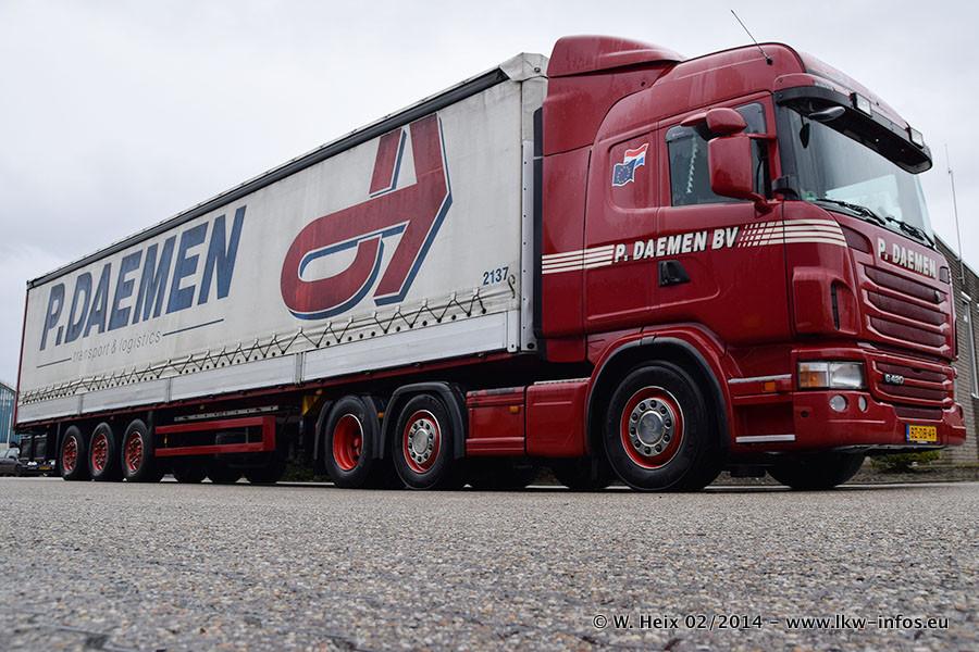 Daemen-Maasbree-20140208-346.jpg