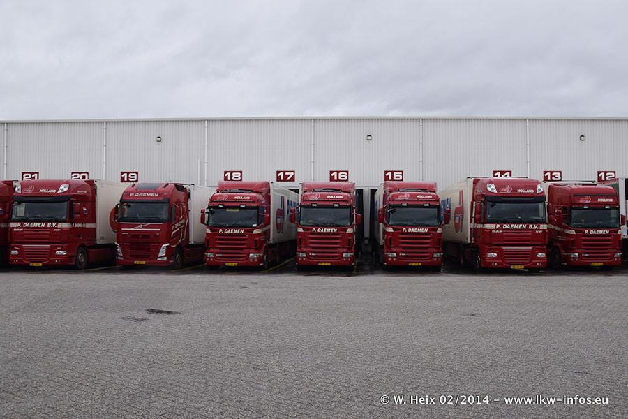 Daemen-Maasbree-20140208-347.jpg