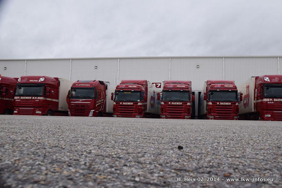 Daemen-Maasbree-20140208-348.jpg