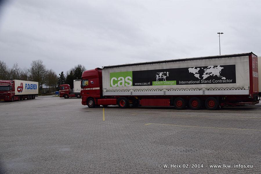 Daemen-Maasbree-20140208-349.jpg