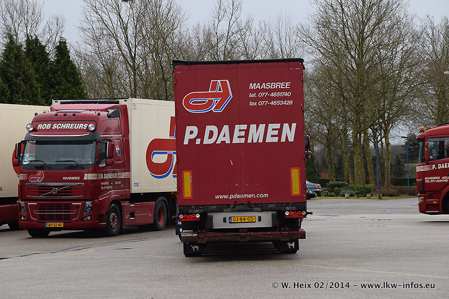 Daemen-Maasbree-20140208-352.jpg