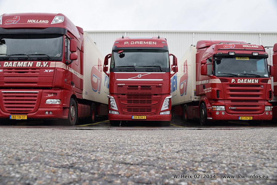 Daemen-Maasbree-20140208-353.jpg