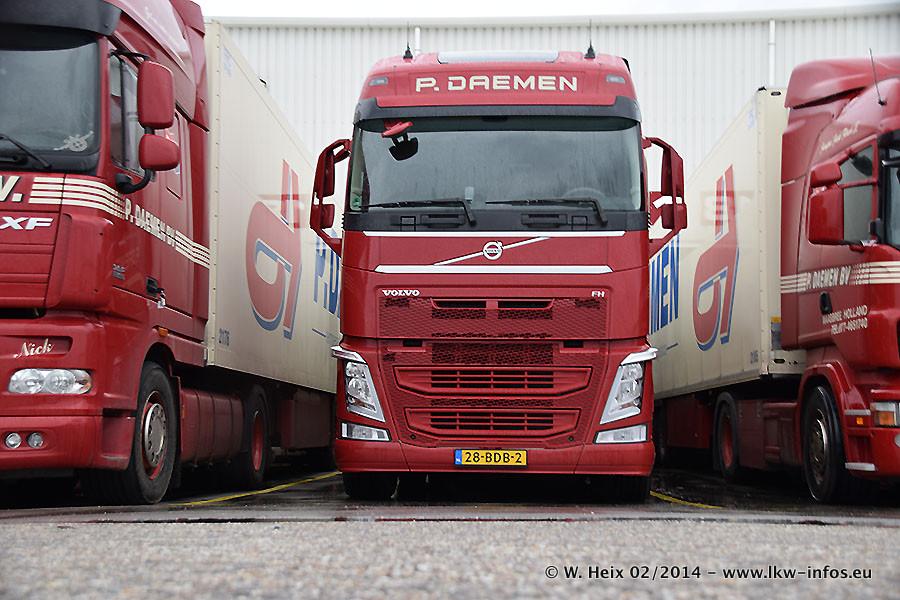 Daemen-Maasbree-20140208-354.jpg