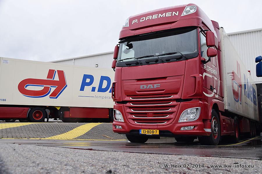 Daemen-Maasbree-20140208-355.jpg