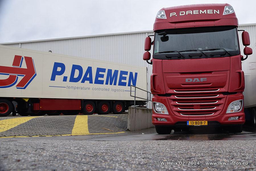 Daemen-Maasbree-20140208-356.jpg