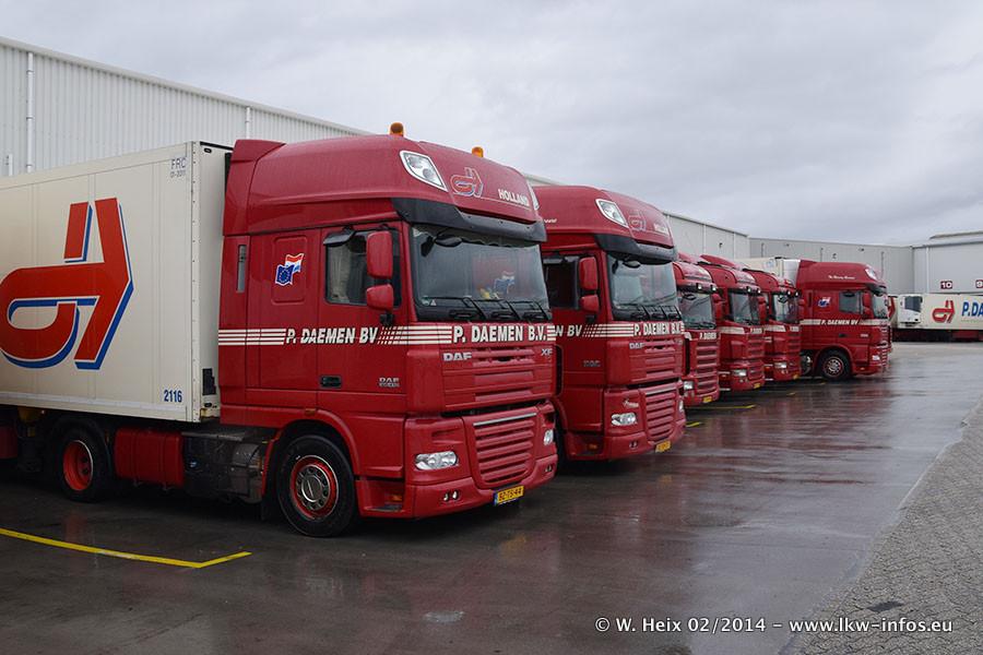 Daemen-Maasbree-20140208-357.jpg
