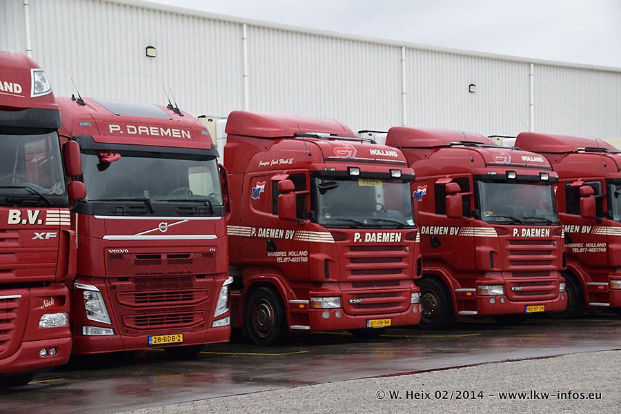 Daemen-Maasbree-20140208-359.jpg