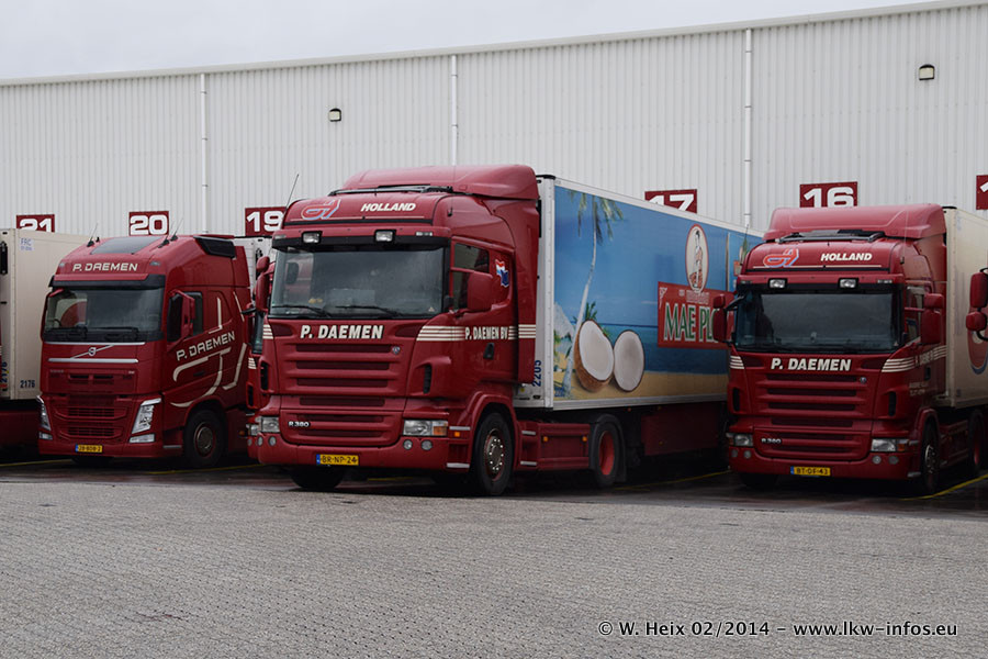 Daemen-Maasbree-20140208-360.jpg