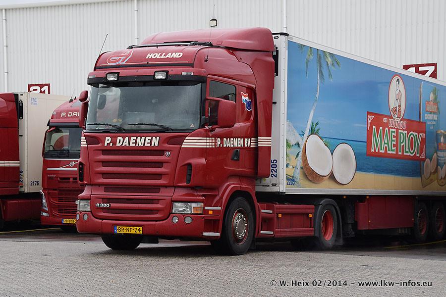 Daemen-Maasbree-20140208-361.jpg