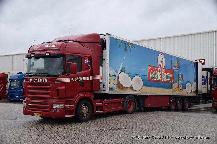 Daemen-Maasbree-20140208-362.jpg
