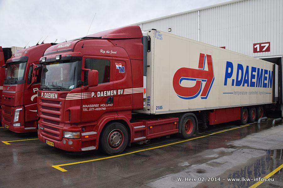 Daemen-Maasbree-20140208-363.jpg