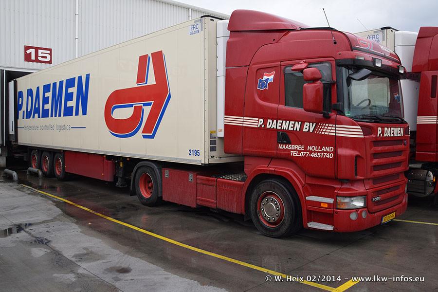 Daemen-Maasbree-20140208-364.jpg