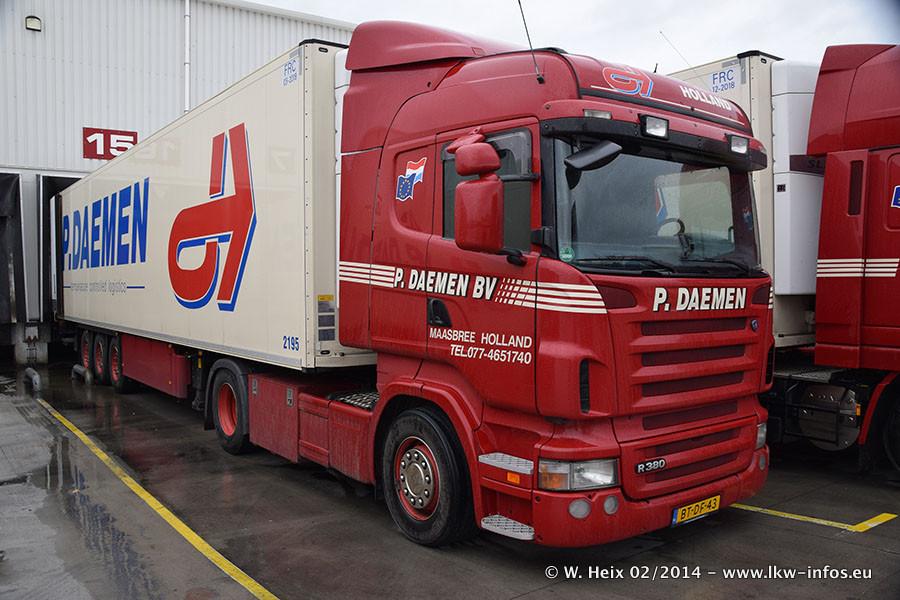 Daemen-Maasbree-20140208-365.jpg