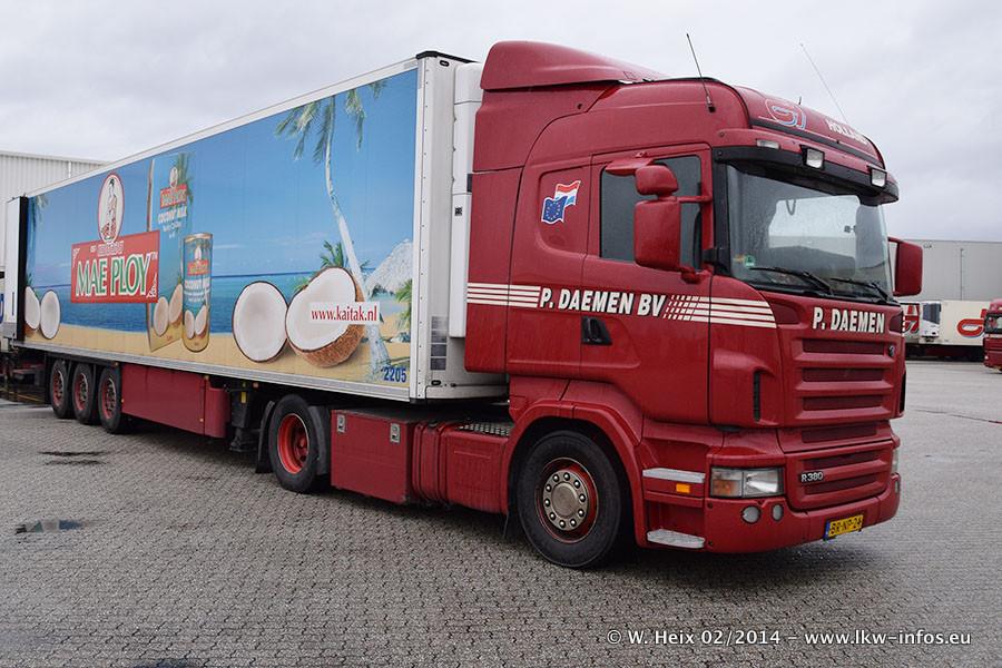 Daemen-Maasbree-20140208-367.jpg
