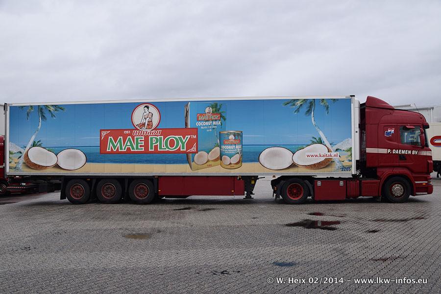 Daemen-Maasbree-20140208-368.jpg