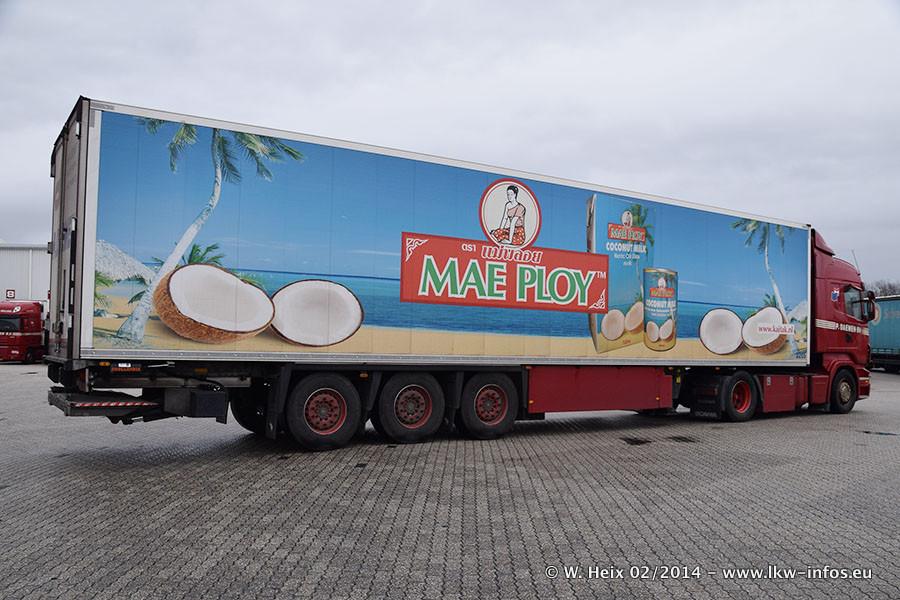Daemen-Maasbree-20140208-369.jpg