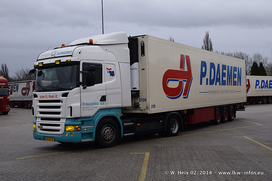 Daemen-Maasbree-20140208-370.jpg