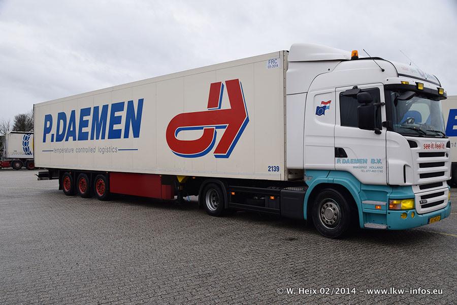 Daemen-Maasbree-20140208-371.jpg