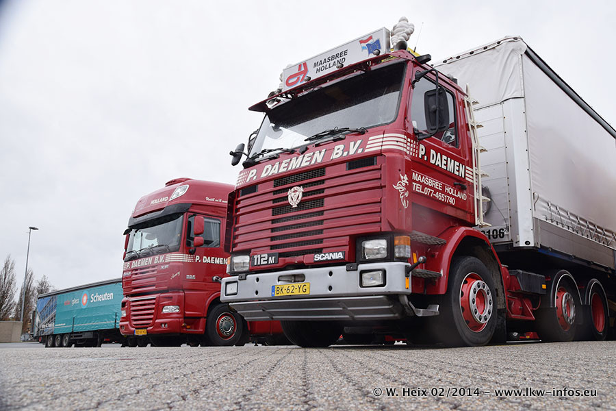 Daemen-Maasbree-20140208-372.jpg
