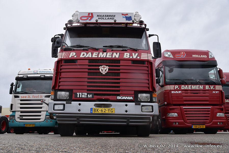 Daemen-Maasbree-20140208-373.jpg