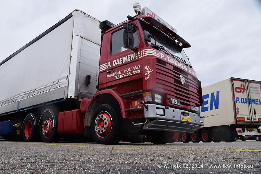 Daemen-Maasbree-20140208-375.jpg
