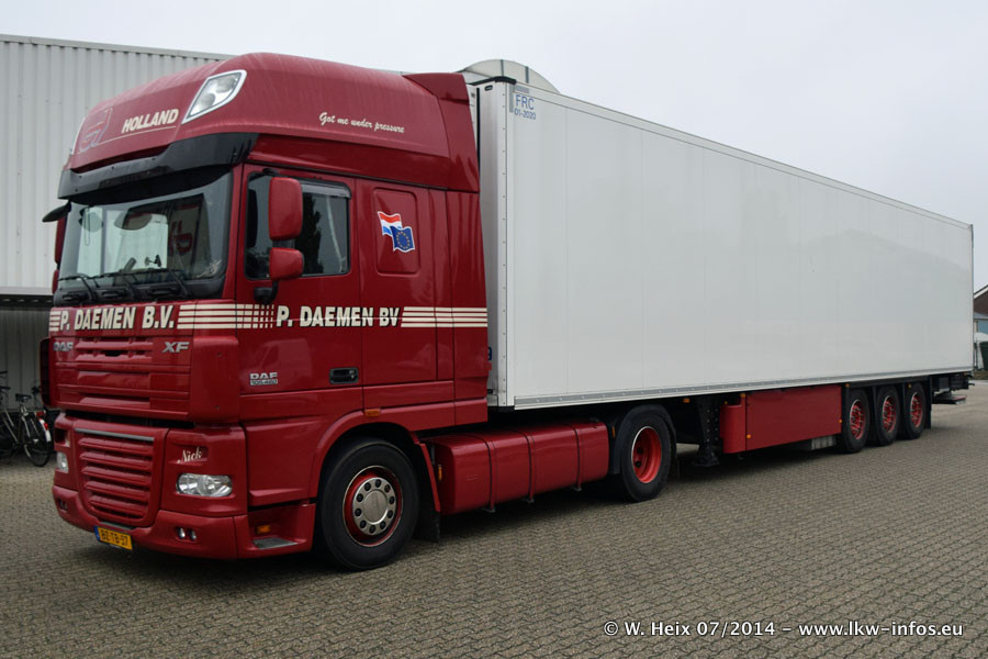 Daemen-Maasbree-20140712-001.jpg