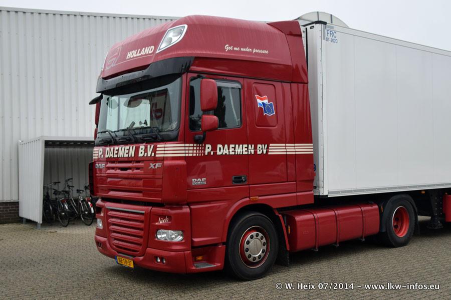 Daemen-Maasbree-20140712-002.jpg