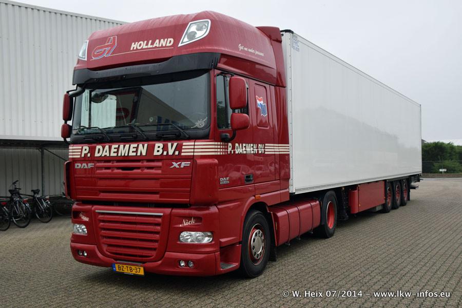Daemen-Maasbree-20140712-003.jpg