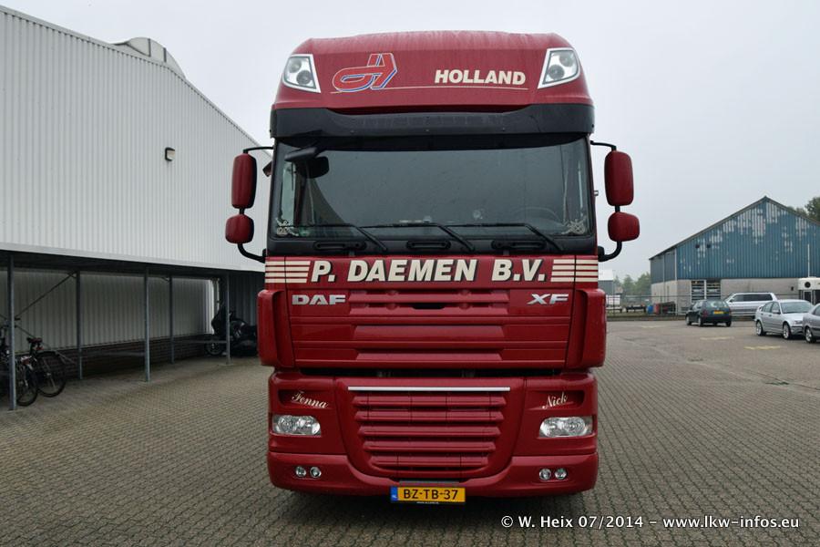 Daemen-Maasbree-20140712-004.jpg