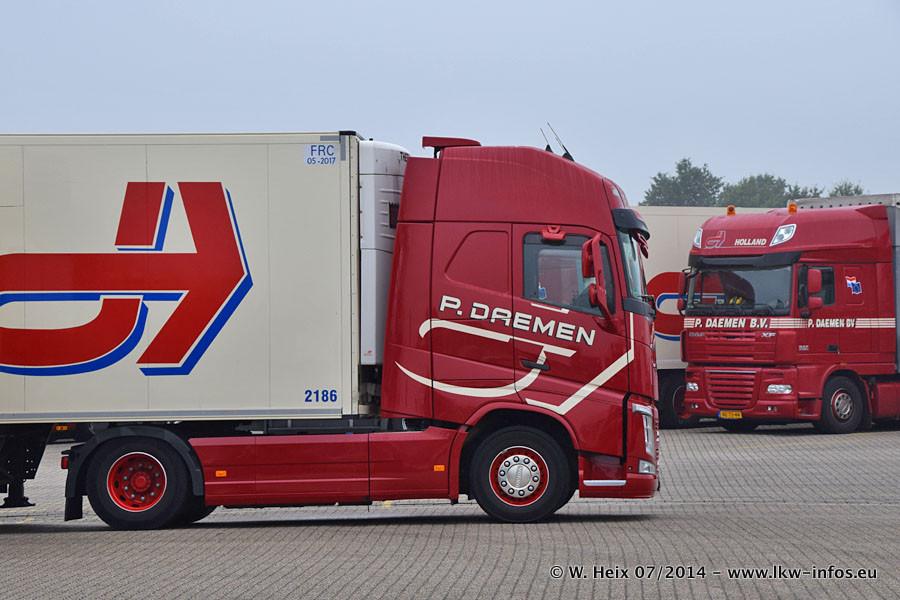Daemen-Maasbree-20140712-006.jpg