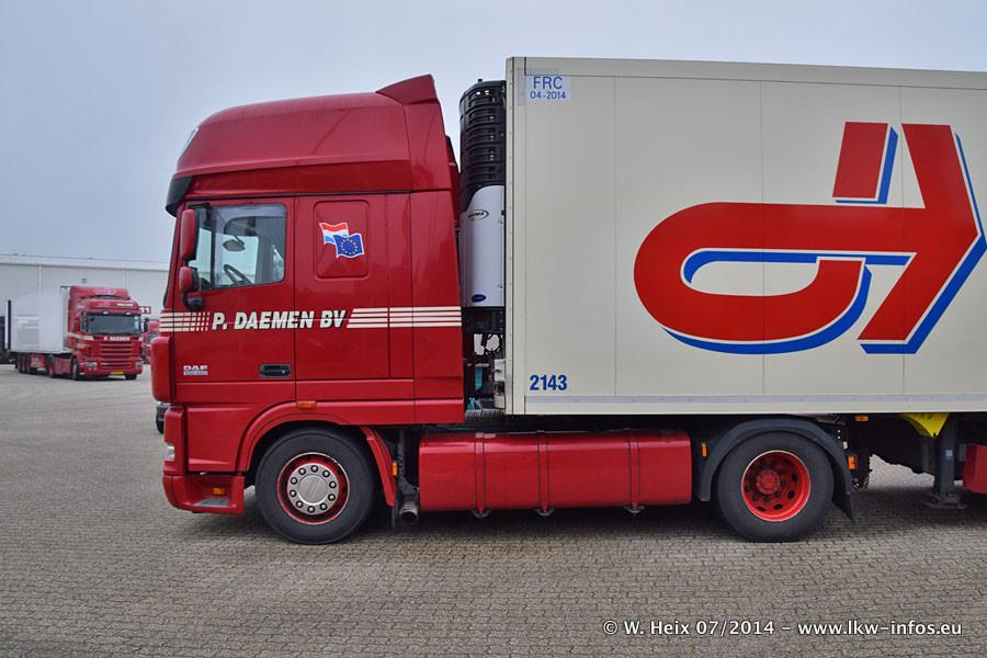 Daemen-Maasbree-20140712-008.jpg