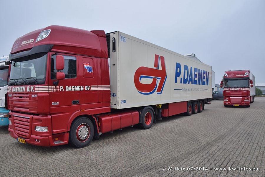 Daemen-Maasbree-20140712-009.jpg