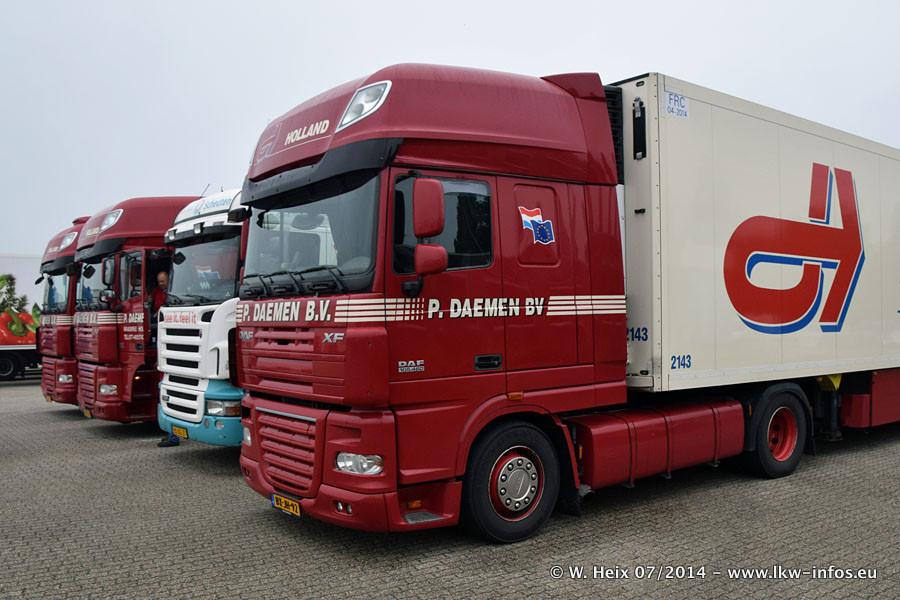 Daemen-Maasbree-20140712-010.jpg