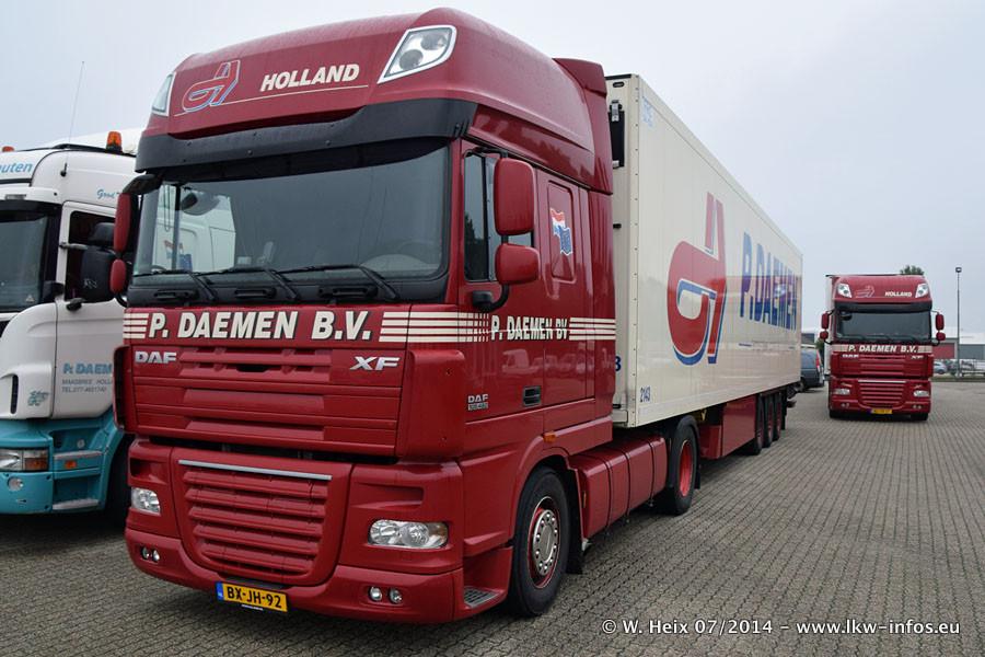 Daemen-Maasbree-20140712-011.jpg