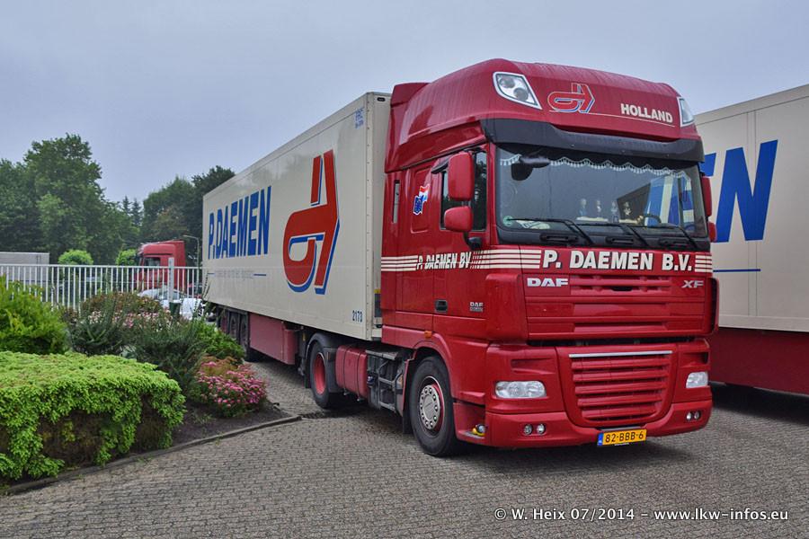 Daemen-Maasbree-20140712-012.jpg