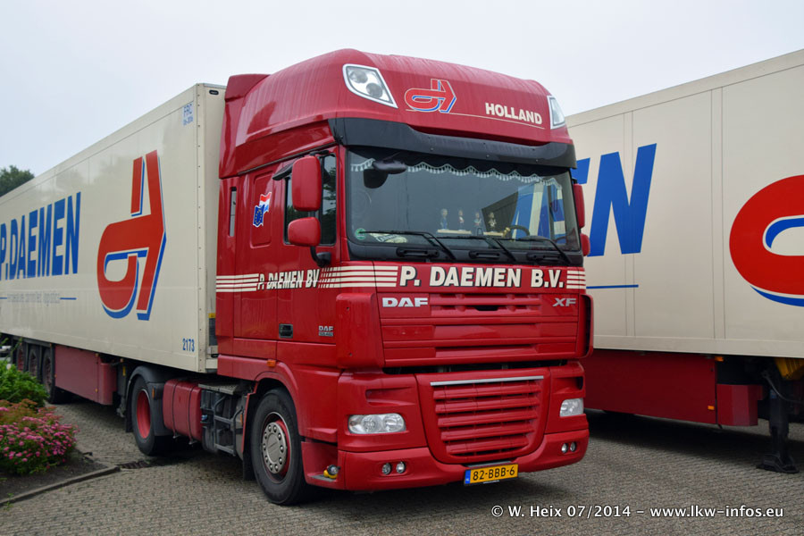 Daemen-Maasbree-20140712-013.jpg