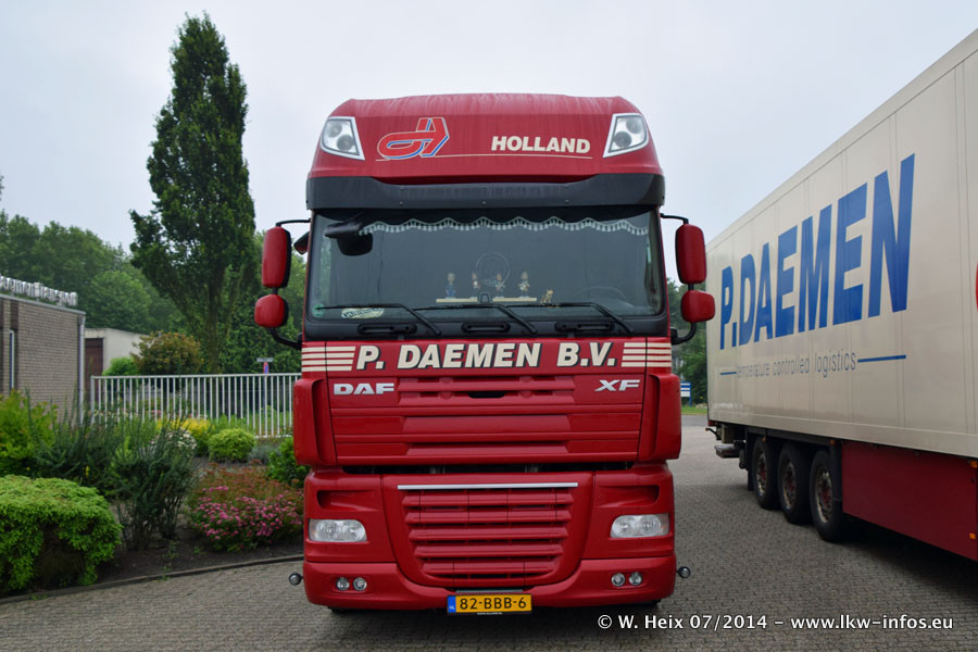 Daemen-Maasbree-20140712-014.jpg