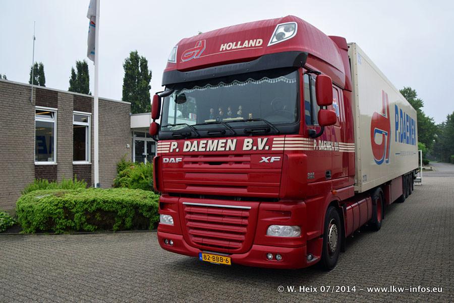 Daemen-Maasbree-20140712-015.jpg