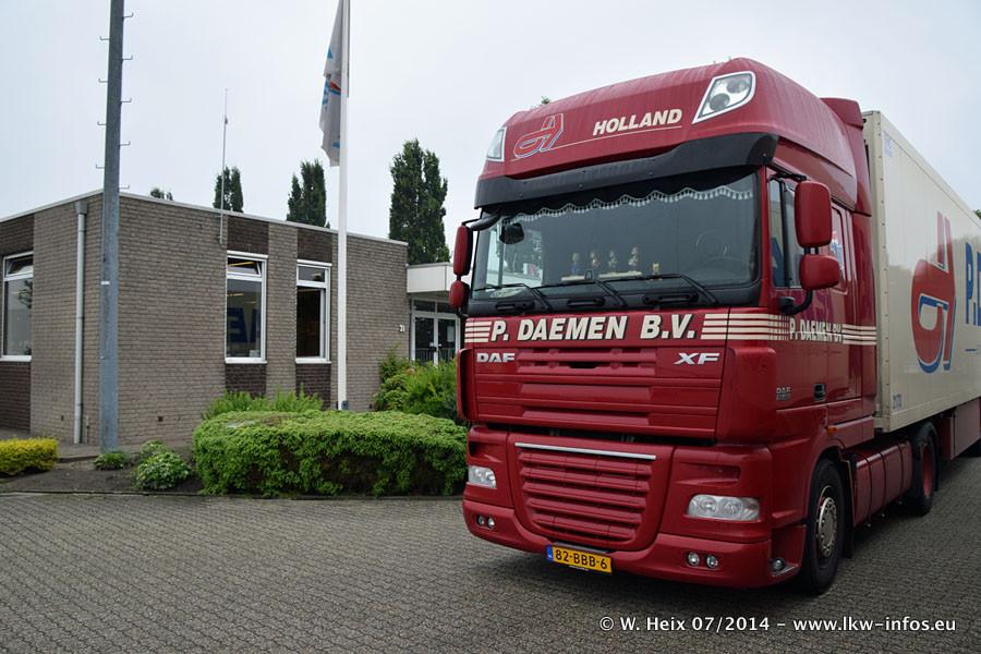 Daemen-Maasbree-20140712-016.jpg