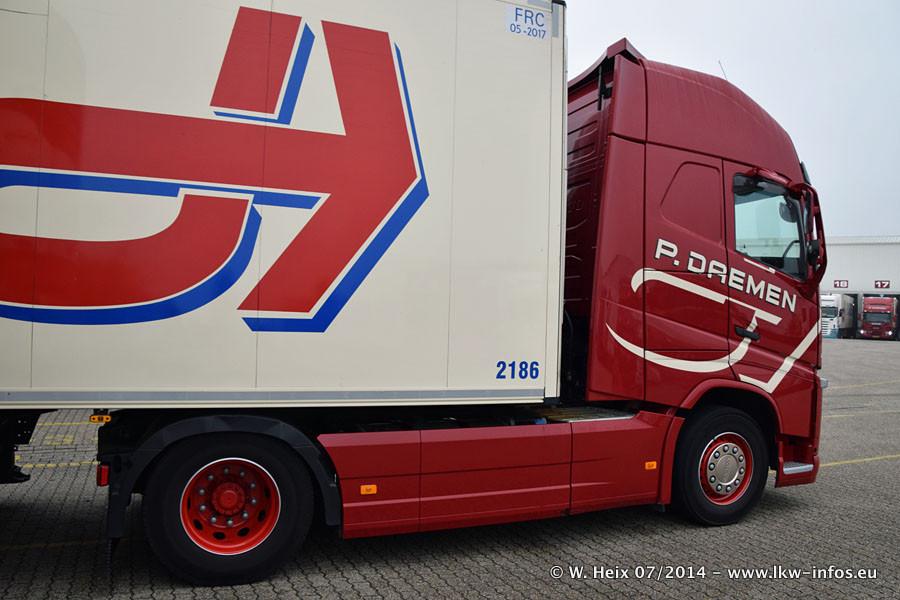 Daemen-Maasbree-20140712-017.jpg