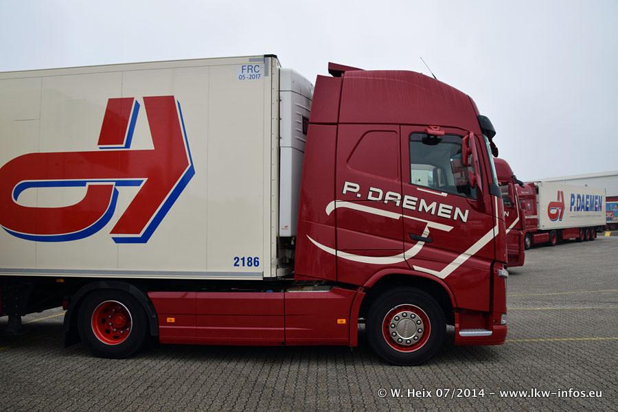 Daemen-Maasbree-20140712-018.jpg