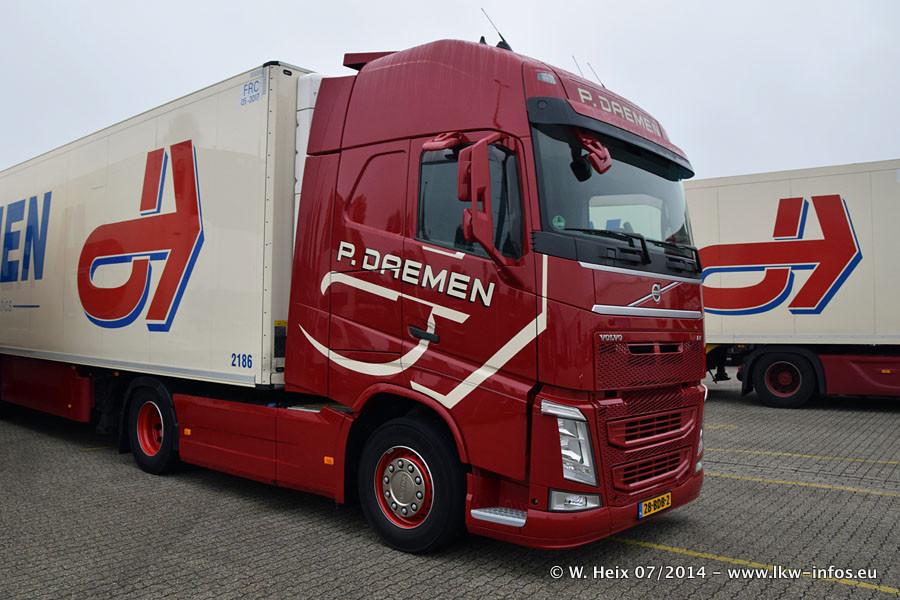 Daemen-Maasbree-20140712-019.jpg