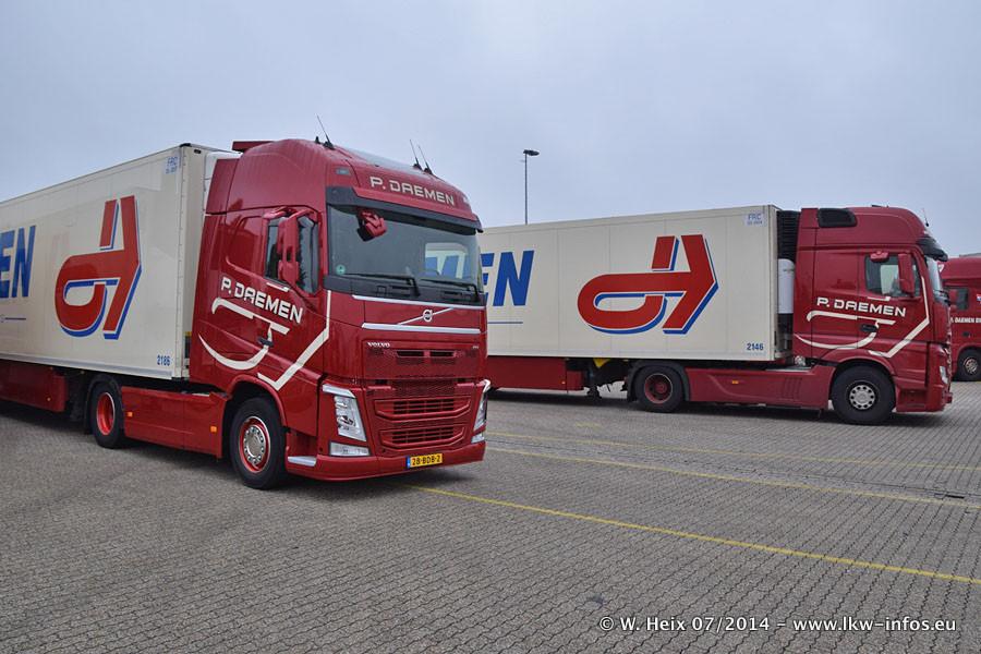 Daemen-Maasbree-20140712-020.jpg