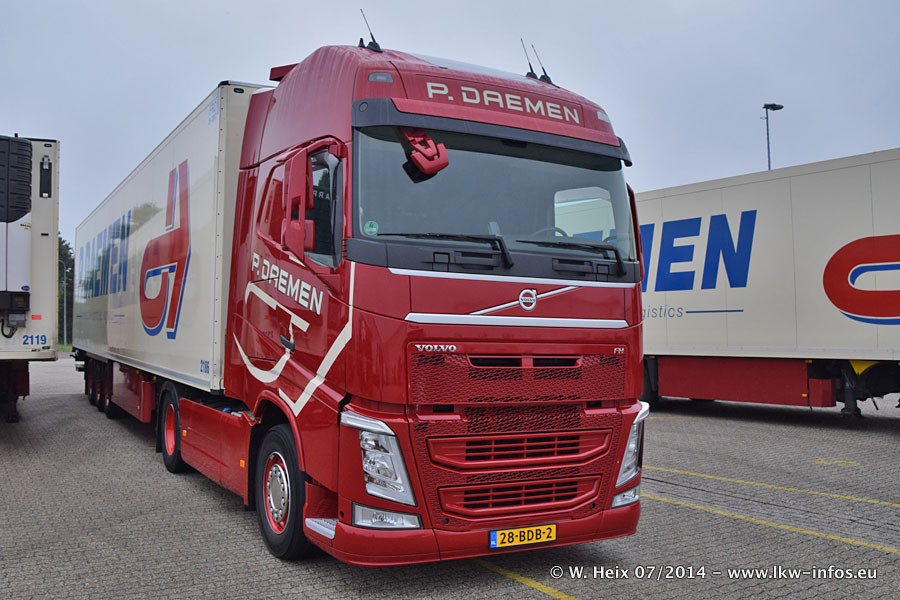 Daemen-Maasbree-20140712-021.jpg